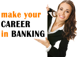 Image result for bank po,government