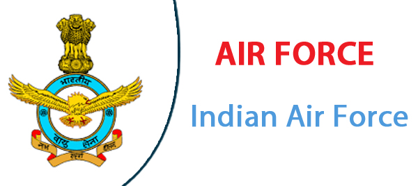 AIR FORCE AFCAT/ X & Y GROUP